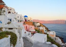 Insula Creta - CHANIA